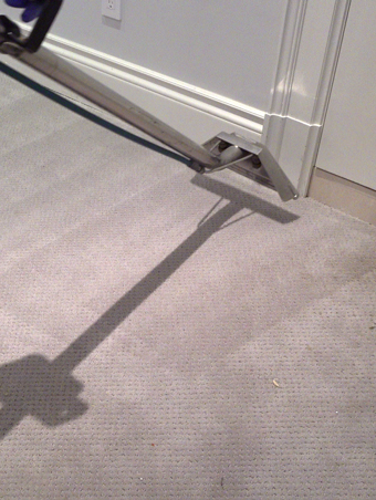 Detailed Carpet Cleaning in Toronto